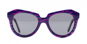 IpanemaSun_PurpleScales_Front