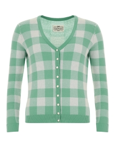Emily_Maritime_Cardigan_Gingham_A