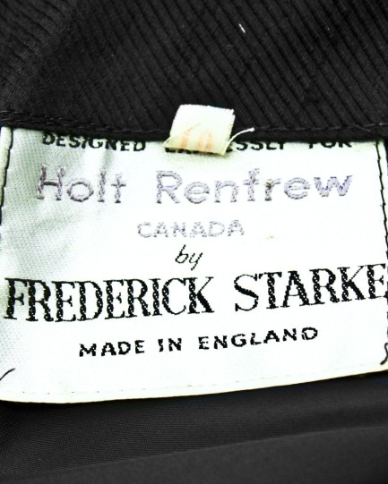 Frederick-Starke-4_2048x2048